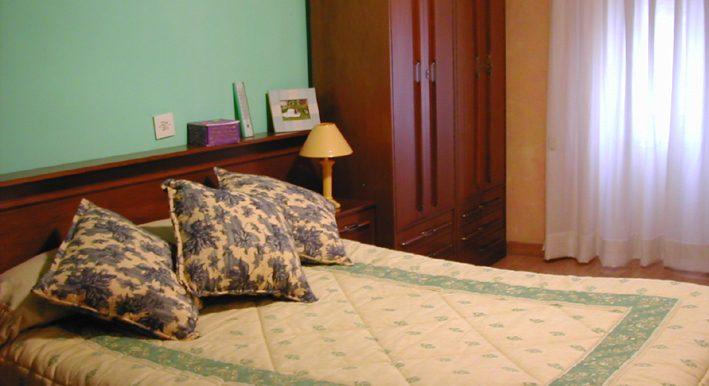 Zona Briviesca, habitacion2