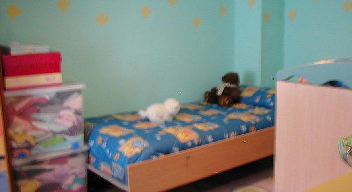 Zona Briviesca, habitacion3