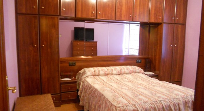 habitacion 1 larraskitu