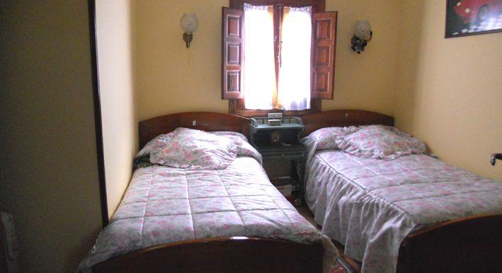 habitacion2 villalba losa