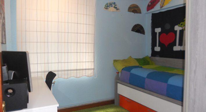 larraskitu habitacion2