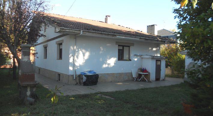 fachada 3 Villasana