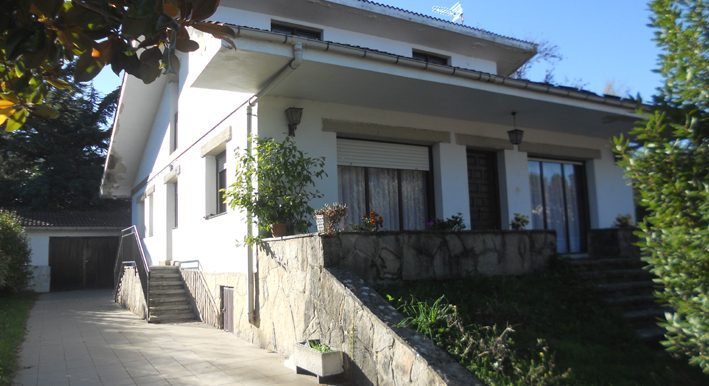 fachada2 villasana