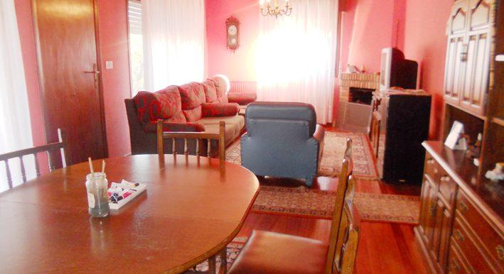 salon1 Villasana