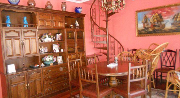 salon2 Villasana