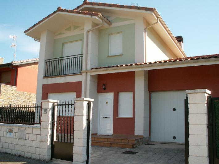 Villarcayo