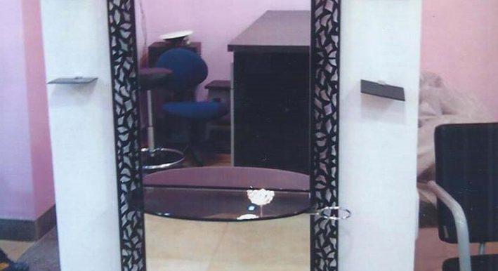 peluqueria 2